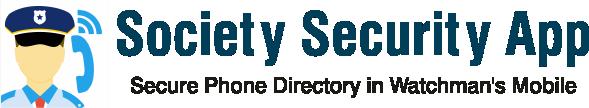 society security